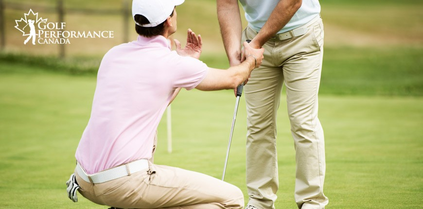 Golf Performance Canada Top 10 Golf Tips For Beginners